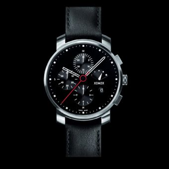 XEMEX PICCADILLY Ref. 8700.01 CHRONOGRAPH RESERVE